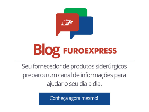 Blog Furoexpress